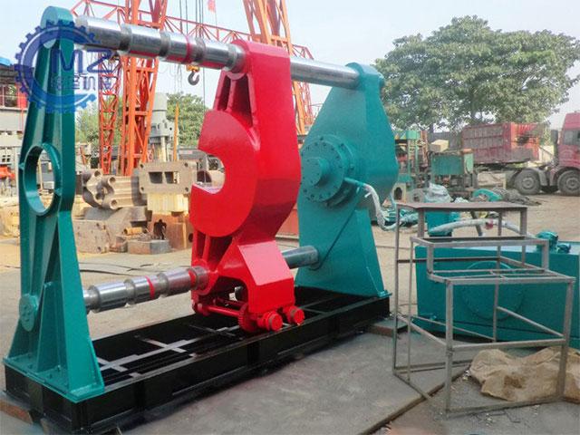 卧式轴承压装机,卧式轴承压装机厂家/产品简介